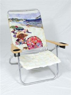 17 Best Images About Chair Ity Ideas On Pinterest