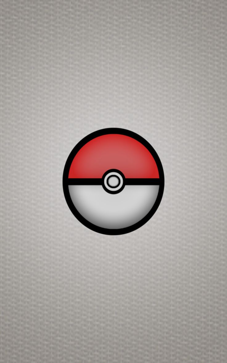 17 Best Ideas About Pokemon Games Free Download On Pinterest
