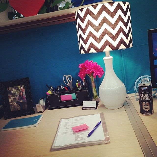 25 Best Ideas About Work Office Decorations On Pinterest: Best 25+ Cute Cubicle Ideas On Pinterest