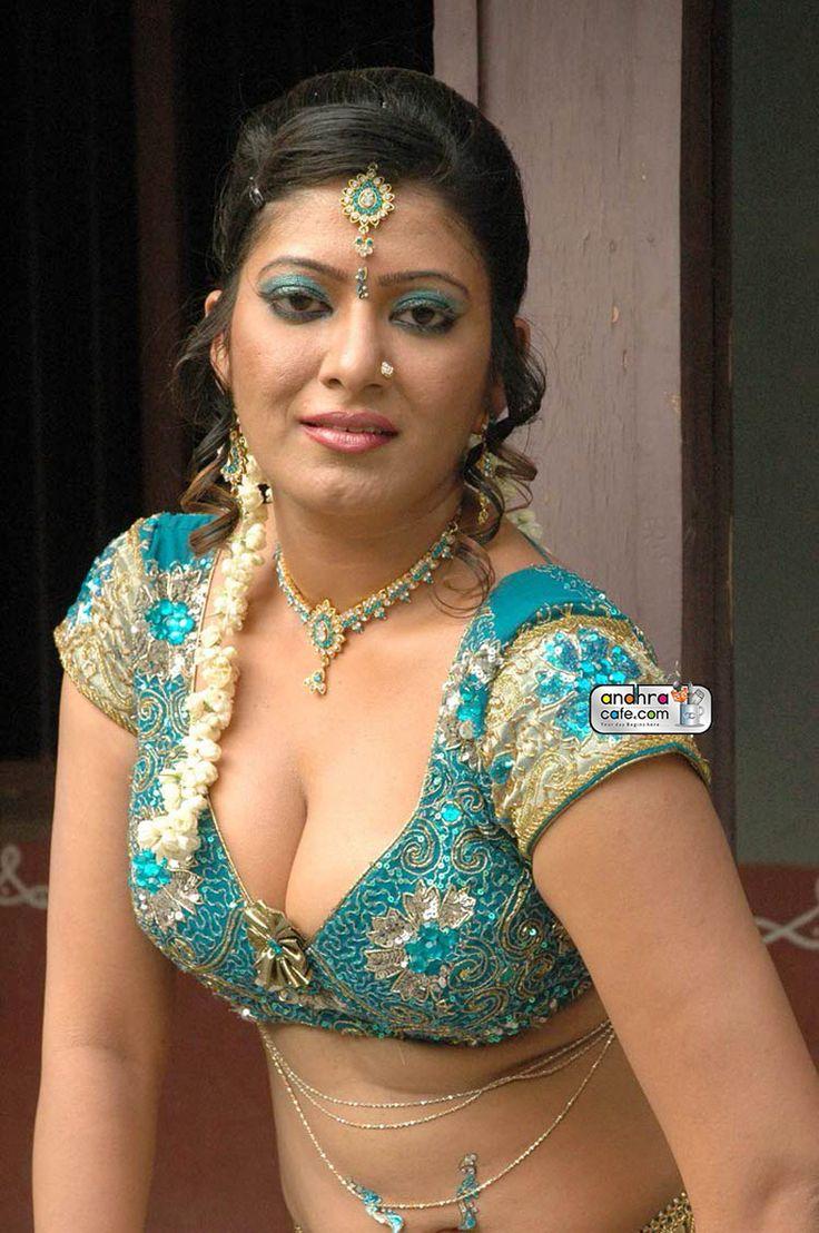 Indian Mallu Actress Videos