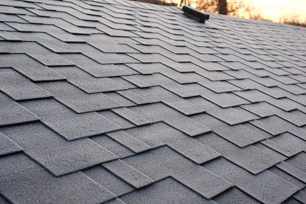 Gaf Designer Shingles Google Search Roof Shingles Asphalt Roof Shingles Roof Cost