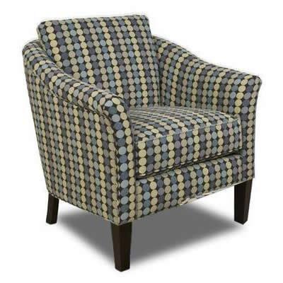 England Furniture 1554