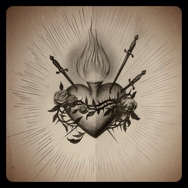 Hopefully my future tattoo!