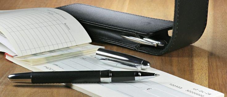 Stratégie et Veille d' Entreprise: Recouvrer une petite créance : c'est plus simple !...