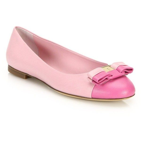 25 best ideas about pink ballet shoes on