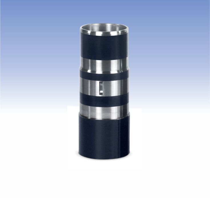 Proyección térmica 6 / Thermal spray 6 / Projection thermique 6. TMCOMAS