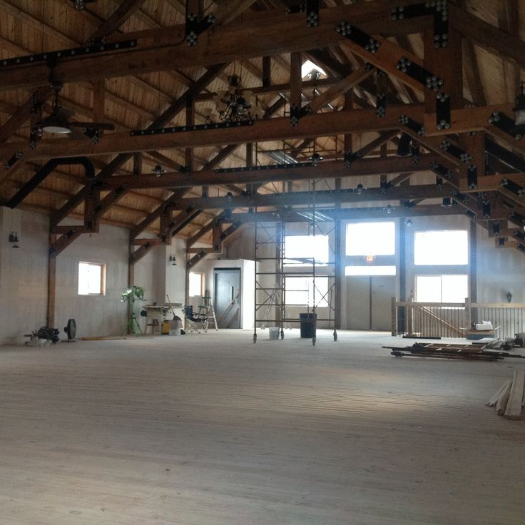 The Perfect Rustic Barn Wedding Venue For Eastern Nebraska And Western Iowa Weddings