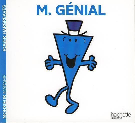 MR. MEN BOOK - MR CLUMSY VOL 28 - HARD COVER (BRAND NEW)