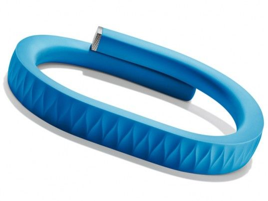 biofeedback bracelet