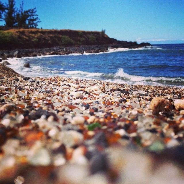 Kauai Beach: 1653 Best Images About E Komo Mai On Pinterest