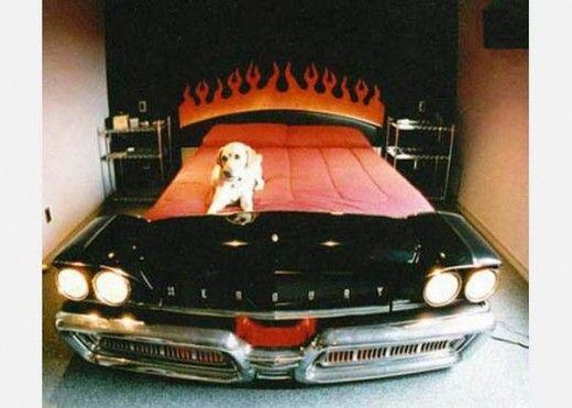 Weird Bed 43 best weird / cool furniture!! images on pinterest | 3/4 beds