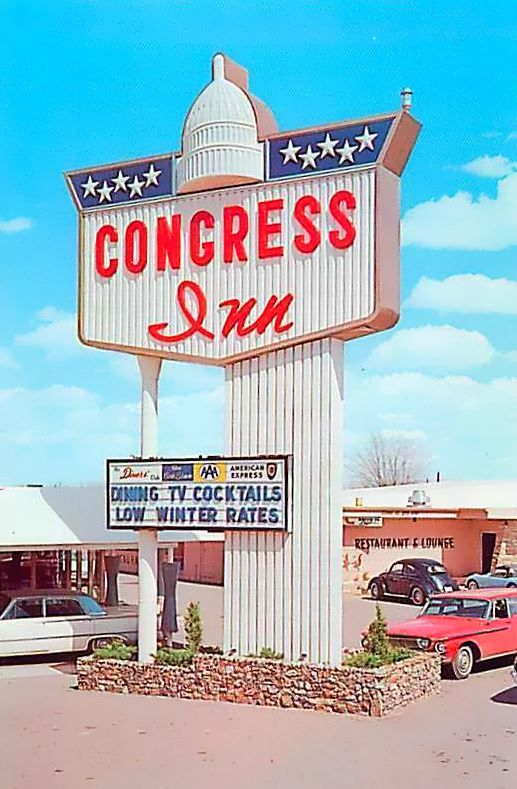 17 Best images about Vintage Retail - Signs - Ads ...