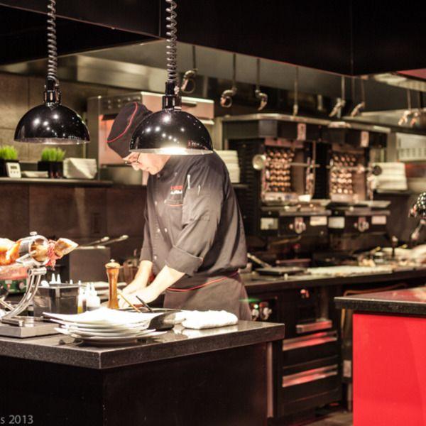 Best Restaurants in Las Vegas, Guide to Vegas | Vegas.com