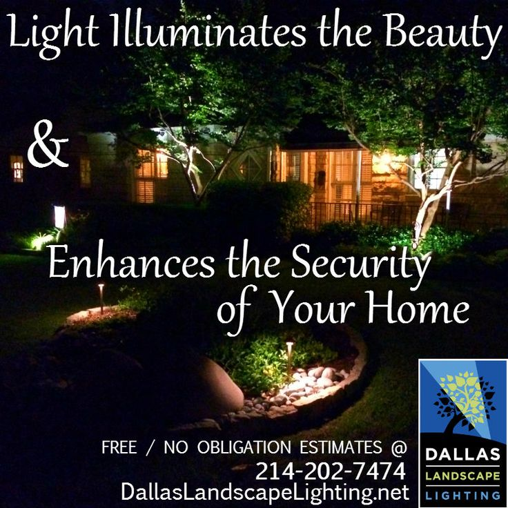 32 best exterior security lighting dallas landscape lighting dallas landscape lighting electricians design install outdoor lighting systems install back up generators wire outdoor kitchensarbor electric mozeypictures Images