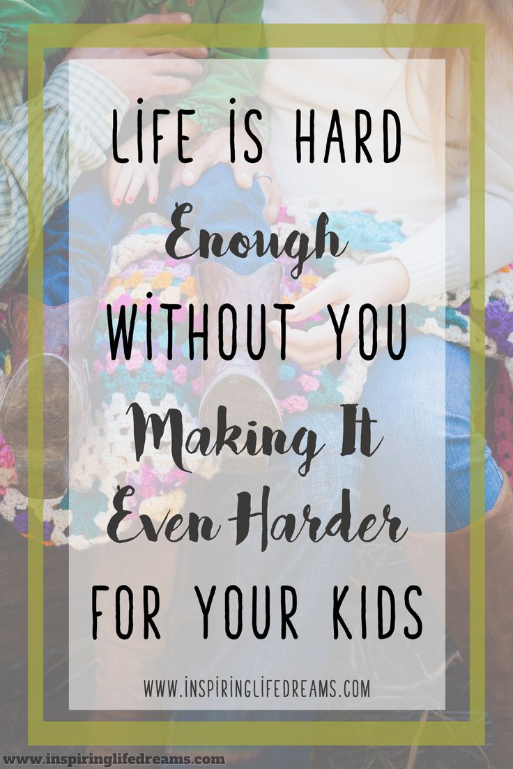 Children are precious! Great parenting advice for mothers and parents