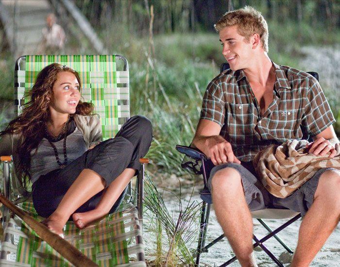 Zum schöne heulen liebesfilme Schöne Liebesfilme