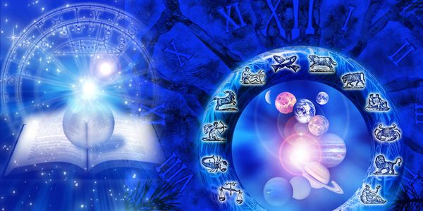 Read every aspects of horoscope by aid of best astrologer in jaipur. Also get remedies of problems in life.