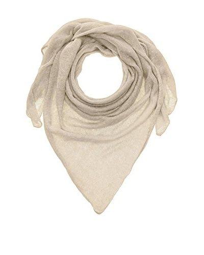 Piacenza Cashmere Schal [beige]