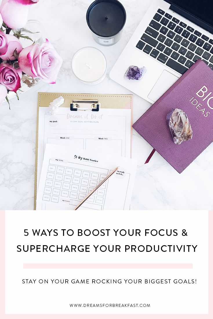 5-ways-supercharge-productivity-focus.jpg