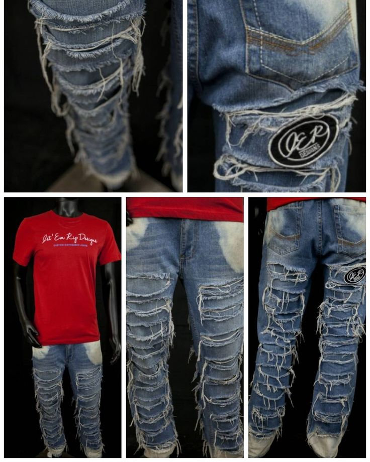 LIKE DISTRESSED JEANS ???? FOLLOW US ...CHECK OUT OUR PAGE  LER DESIGNS CUSTOM DISTRESSED JEANS COMPANY... OPENING NEXT MONTH  online store at lerdesigns.com (link above)...We do custom jeans catered to the person who wears them and we also have a clothing line coming out ( pics posting soon) ...if you want to be Unique we are your brand  #gucci #supreme #louisvuitton #london #followforfollow #germany #barcelona #milan #losangeles #newyorkcity #atlanta #miami #orlando #unitedkingdom…