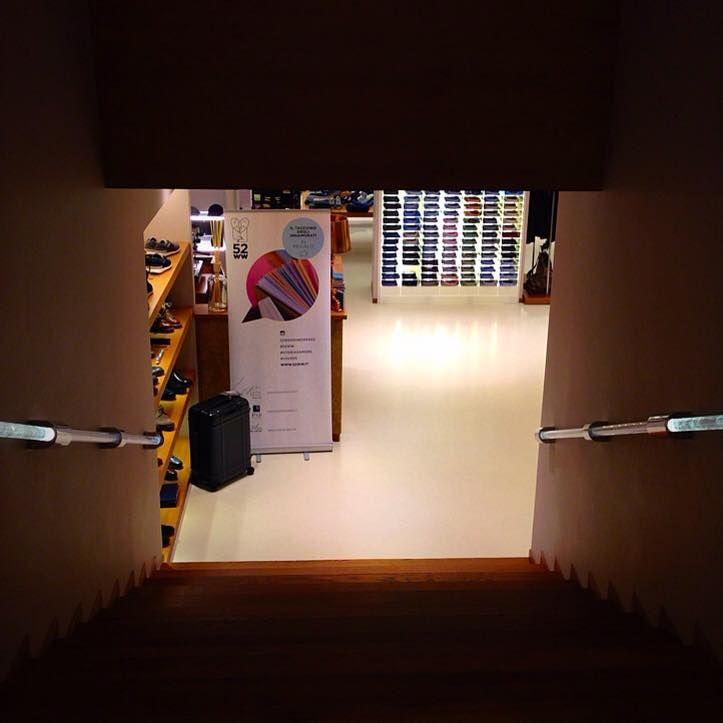 #52WeddingWeeks La trovi anche da Jole Boutique a Battipaglia/ Ritira gratuitamente la tua copia #ForDreamersOnly