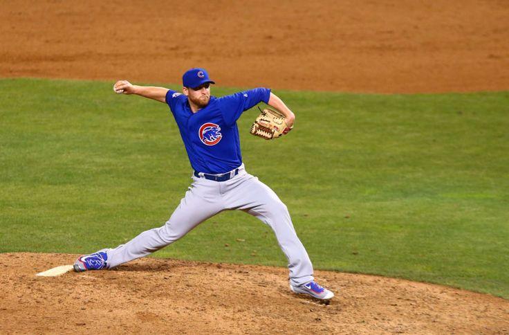 Blue Jays' Neil Ramirez discusses life, baseball career with Jays Journal