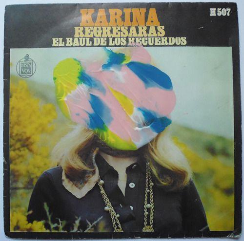 KARINA1969