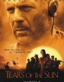 Güneşin Gözyaşları – Tears Of The Sun Filmi (Türkçe Dublaj) İzle