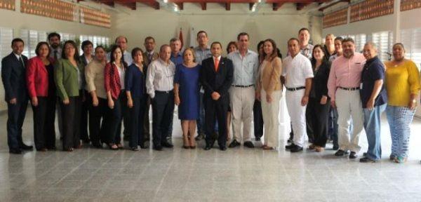Buscan Formar A Más De 20 Mil Técnicos En La Industria Del Calzado