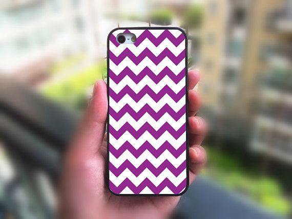 1000+ Images About Cute IPhone 5C Cases On Pinterest
