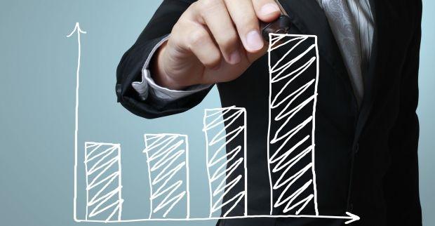 Nie ma znaczenia kiedy zaczynamy regularnie inwestować - analizy rynku funduszy