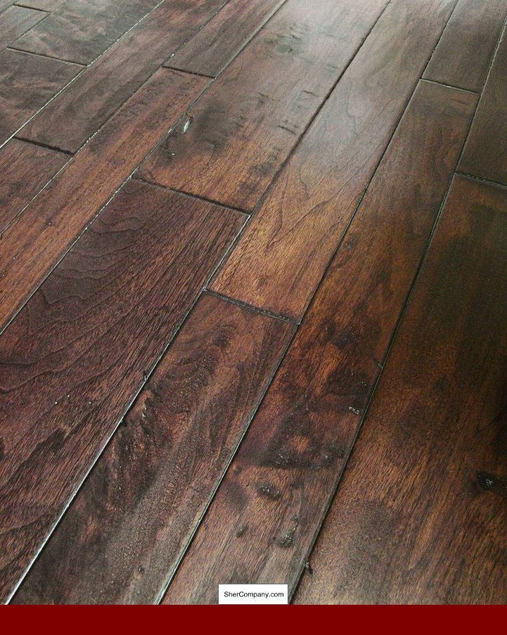 Bamboo Flooring Reviews Flooring And Floordesign Wooden