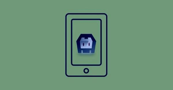 Do You Know ? You can create #mobile #apps quickly and easily with Apache Cordova!  http://blog.softgridcomputers.com/run-your-web-app-as-a-mobile-app-using-apache-cordova/