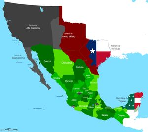 Best James K Polk Ideas On Pinterest Presidents Usa Vice - Polk us map