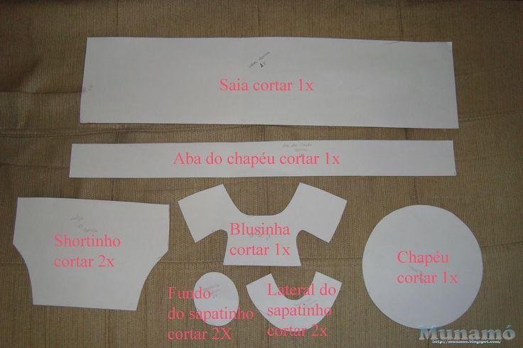 2.jpg (1600×1067)