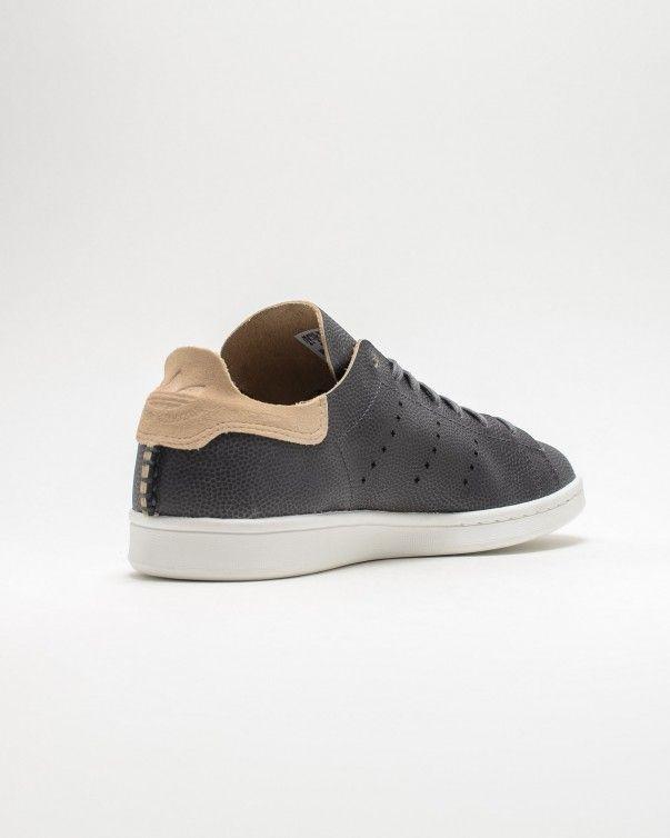 Adidas Consortium Wings & Horns Stan Smith Pc | sivasdescalzo.com