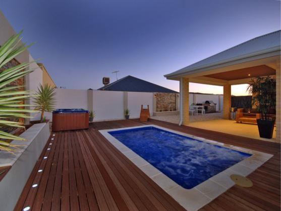 Pool Area Design backyard landscaping ideas swimming pool design Pool Area Ideas Google Search