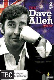 Image result for dave allen