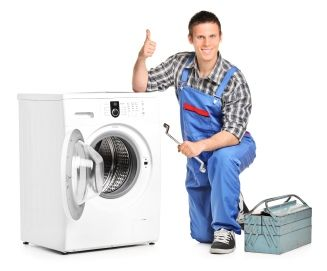 If your washing machine is not working properly, come to the right place at Able Appliances Limited and get best repair services.