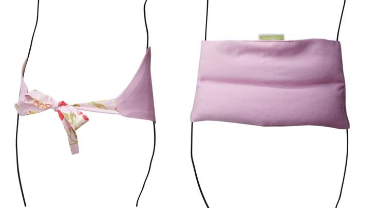 ceinture bouillotte 05 sewing inspiration vrac pinterest. Black Bedroom Furniture Sets. Home Design Ideas