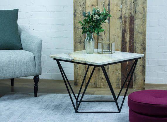 Las 25 mejores ideas sobre mesa de granito en pinterest for Mesas de marmol y granito