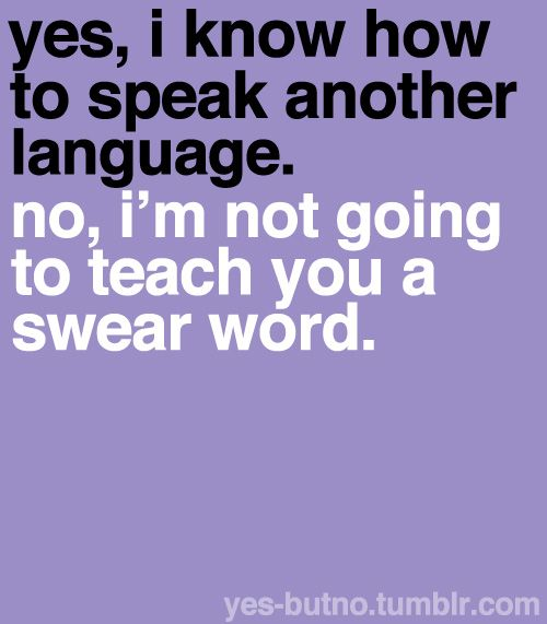 Best 20+ Words In Sign Language Ideas On Pinterest