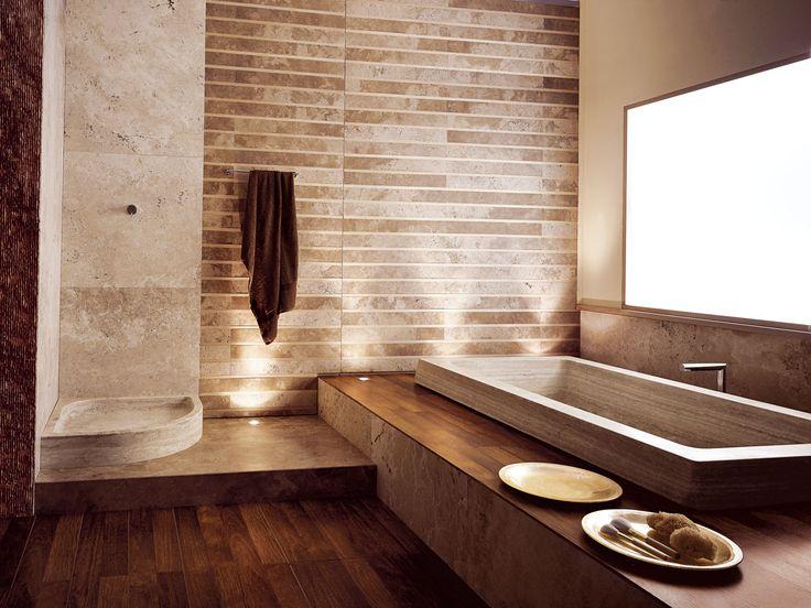 The Awesome Web Aqua bathroom showetray bathtub