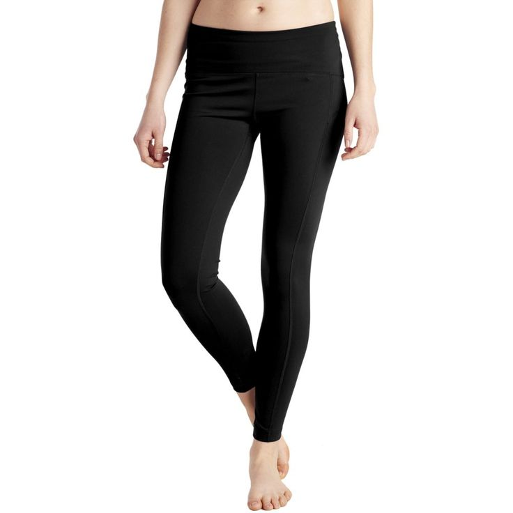 Oiselle Go Joggings (Women's) - Mountain Equipment Co-op. Free Shipping Available