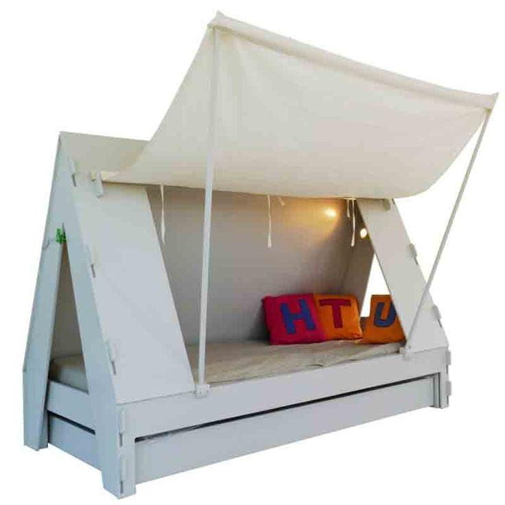 25 best ideas about lit enfant 90x190 sur pinterest lit for Lit 90x190 fille
