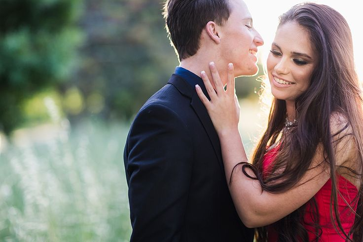 Curro-matric-dance-couple-photography