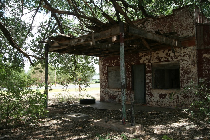 56 best images about abandoned route 66 on Pinterest | Ghost towns, Phillips 66 and Arizona