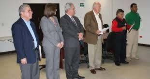 CAPACITA PROTECCIÓN CIVIL DEL ESTADO A PERSONAL DE GUARDERÍAS DEL IMSS | Solo Buenas Noticias