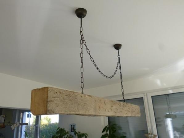 die besten 25 kabeldurchf hrung ideen auf pinterest lampen aus holzbalken holzbalken lampe. Black Bedroom Furniture Sets. Home Design Ideas