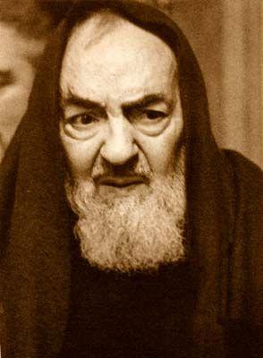 Padre Pio – L`Obbedienza | Padre Pio da Pietrelcina